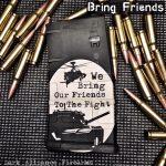 bring_friends_laser_pmag