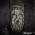 reaper_1_laser_pmag
