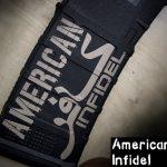 american_infidel_laser_pmag
