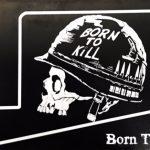 born_to_kill_magwell