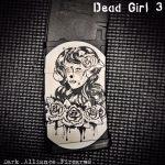 dead_girl_3_laser_pmag