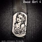dead_girl_4_laser_pmag