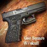 geo_square_skull_laser_stippling