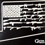 gun_flag_magwell