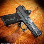 nem3sis_custom_handgun