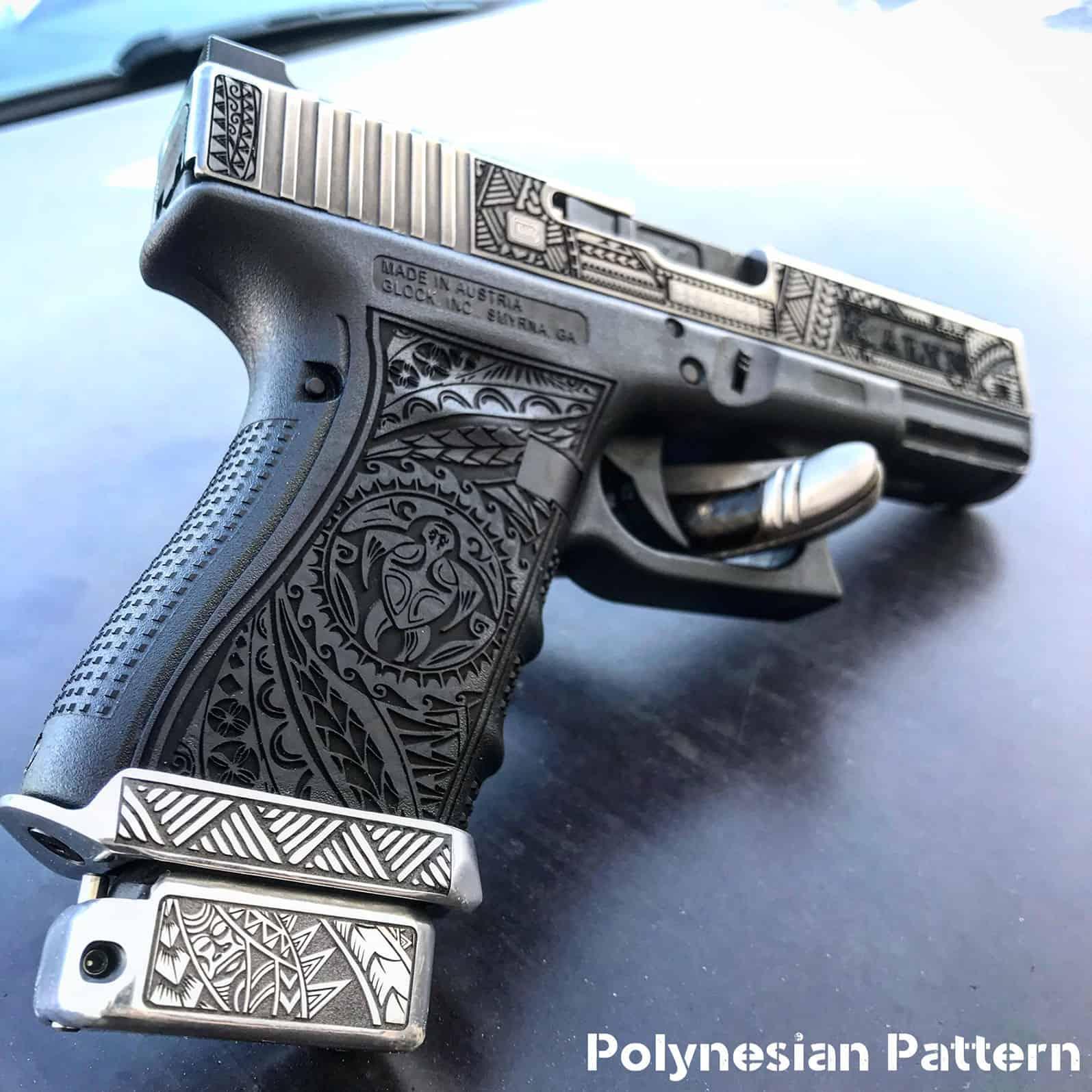 polynesian-pattern.jpg