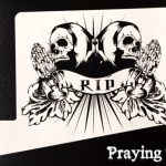 praying_skulls_magwell