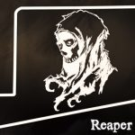 reaper_head_magwell