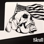 skull_flag_magwell