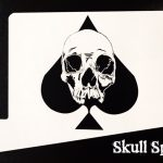 skull_spade_magwell