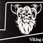 viking_skull_magwell