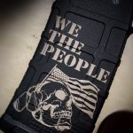 we_the_people_laser_pmag