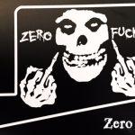 zero_fucks_magwell