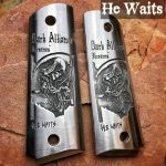 he_waits_aluminum_grip
