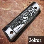 joker_aluminum_grip