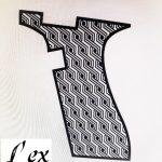 lex_laser_stippling