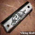 viking_skull_aluminum_grip