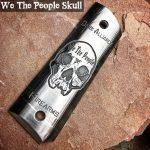 we_the_people_aluminum_grip