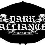 Dark Alliance Mask Mock Up